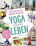 Yoga für dein Leben