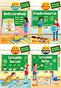 Basiswissen Grundschule