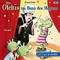 Die Olchis im Bann des Magiers (2 CD): Hörspi ...