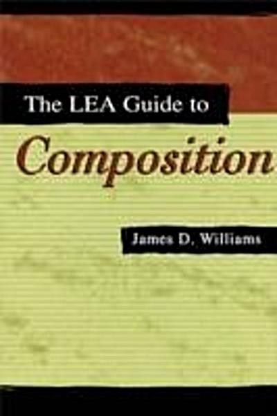 Lea Guide To Composition