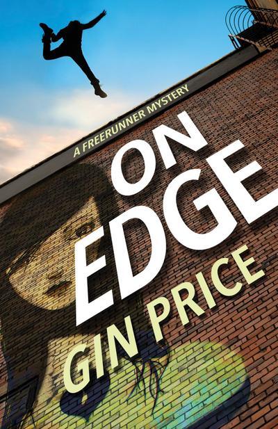 On Edge