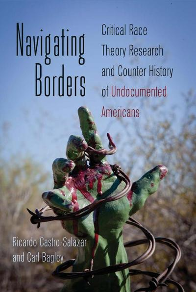 Navigating Borders