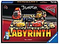 Junior Labyrinth, Disney Pixar Cars 3 (Kinderspiel)