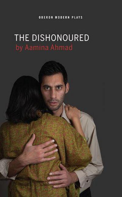 The Dishonoured