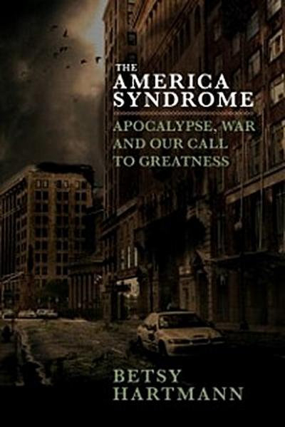 America Syndrome