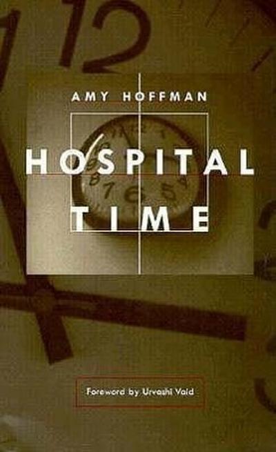 Hospital Time - PB
