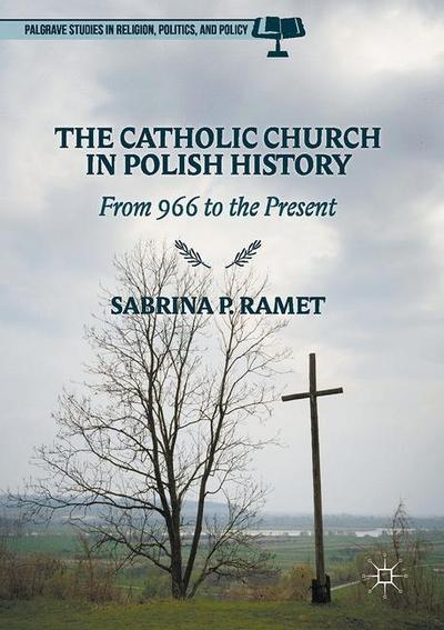 The Catholic Church in Polish History