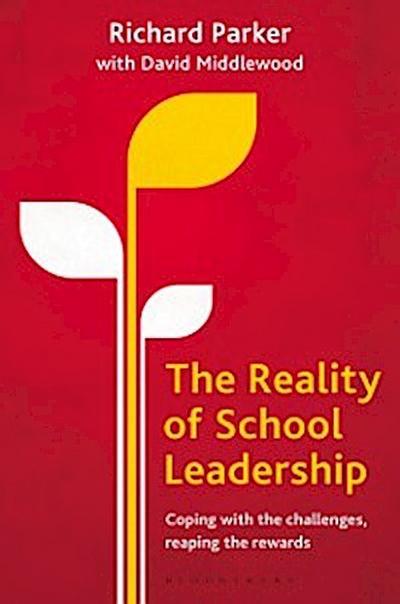 Reality of School Leadership