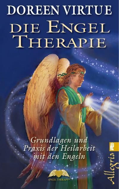 Die Engel-Therapie