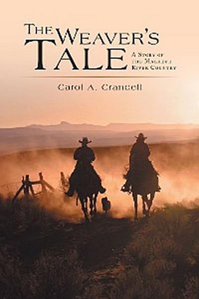 The Weaver'S Tale