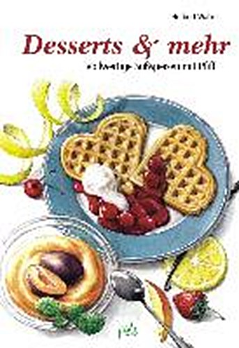 Desserts & mehr