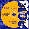 Elektor-DVD 2018
