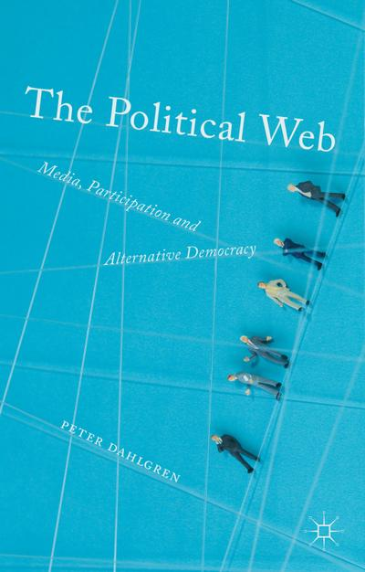 The Political Web