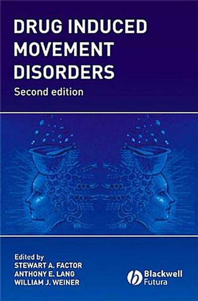 Drug Induced Movement Disorders