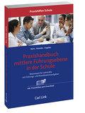 Praxishandbuch mittlere Führungsebene in der Schule