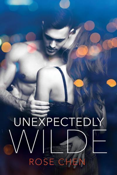 Unexpectedly Wilde