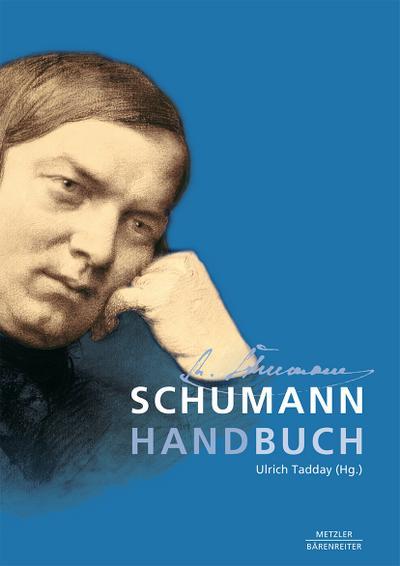 Schumann-Handbuch