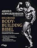 Die große Bodybuilding-Bibel