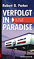 Verfolgt in Paradise