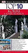 Korfu & Ionische inseln