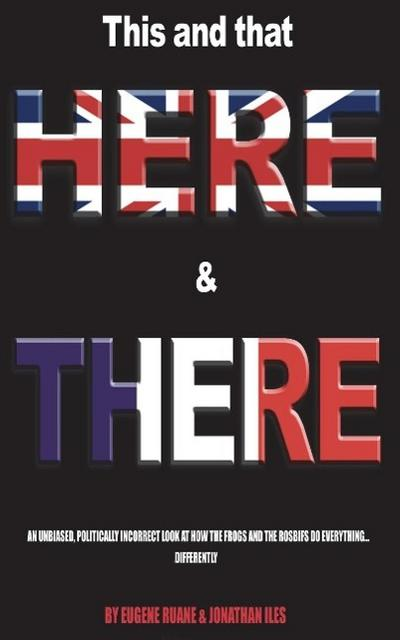 This and That, Here and There
