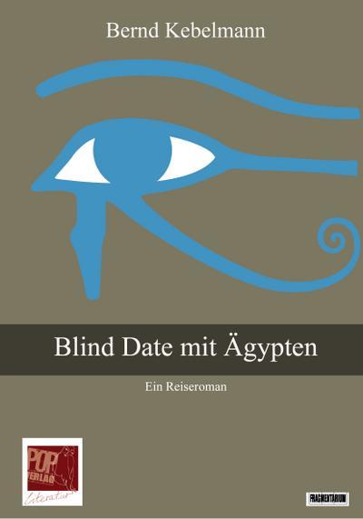 Blind Date mit Ägypten