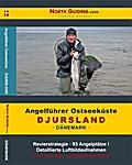Angelführer Djursland (Ostjütland)