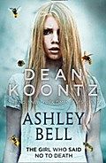 9780007520367 - Dean R. Koontz: Ashley Bell - Buch