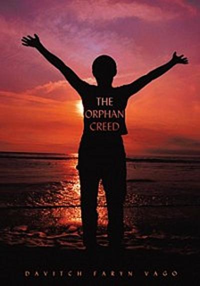 Orphan Creed