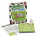 Kuhlorado (Spiel)
