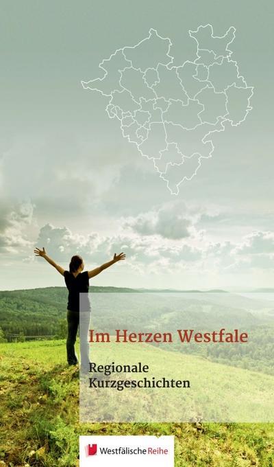 Im Herzen Westfale