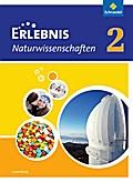 Erlebnis Naturwissenschaften - Ausgabe 2013 für Luxemburg