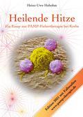 Heilende Hitze - Ein Essay zur PAMP-Fieberthe ...