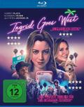 Ingrid Goes West BD