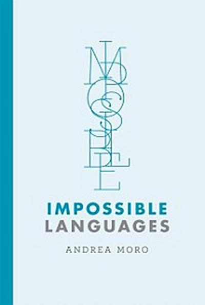 Impossible Languages