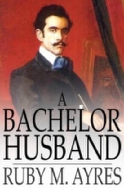 Bachelor Husband