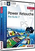 Power Retouche Pro Suite 7