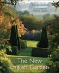 The New English Garden