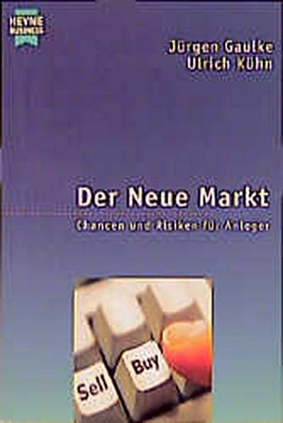 Der Neue Markt