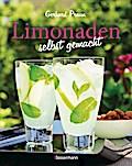 Limonaden selbst gemacht; Deutsch; durchgehen ...