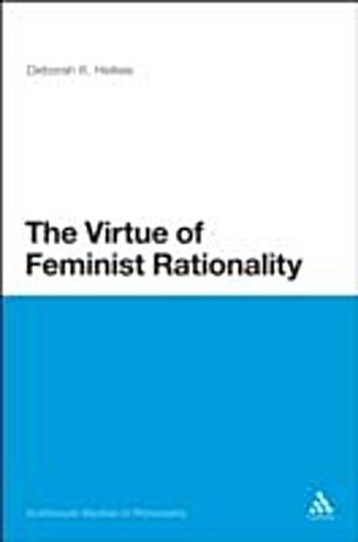 Virtue of Feminist Rationality