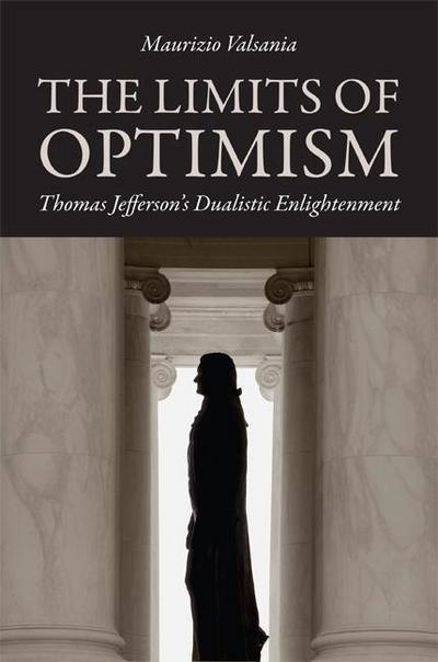 The Limits of Optimism