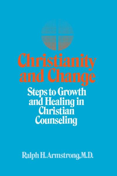 Christianity and Change