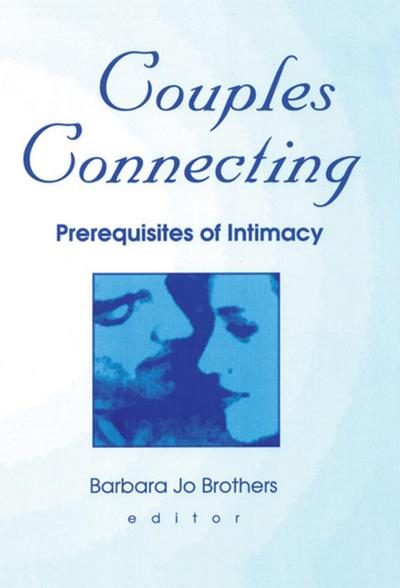 Couples Connecting