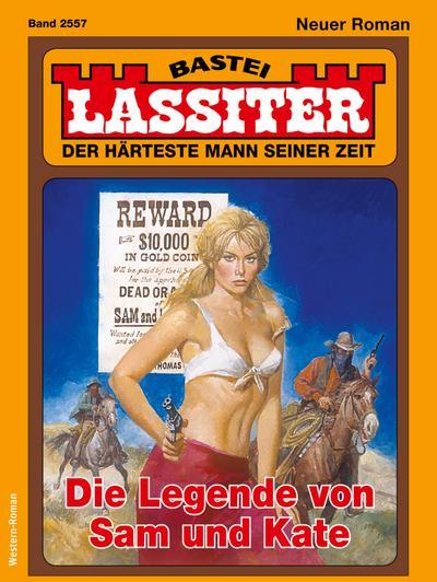 Lassiter 2557