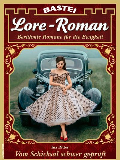 Lore-Roman 110
