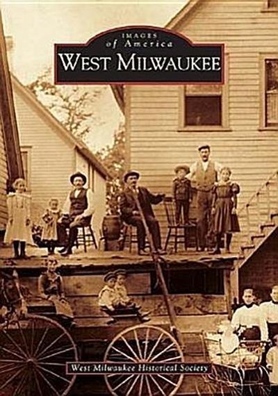 West Milwaukee