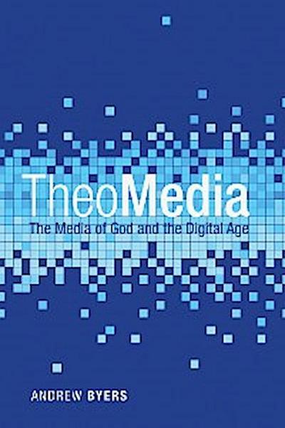 TheoMedia