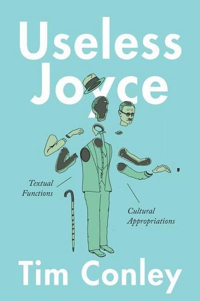 Useless Joyce