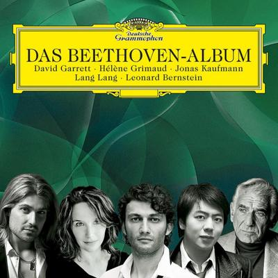 Das Beethoven-Album (Excellence)